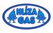 Hlíza Gas