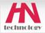 H+N Technology