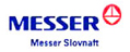 Messer-Slovnaft