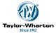 Taylor Wharton
