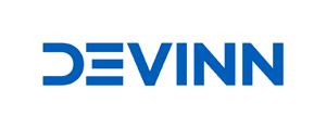Devinn